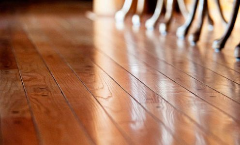 ремонт лакировка деревянных